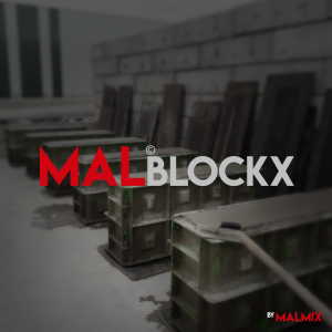 Malblockx 300x300